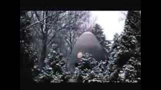 Трейлер к фильму Лиловый шар, 1987 год