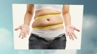 Weight Loss Minneapolis MN | We Help You Lose Weight