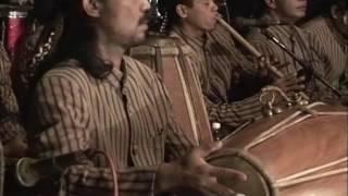 Download lagu CAMPURSARI SANGGABUANA LIVE PATI MP3