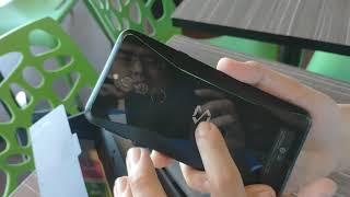 Xiaomi Black Shark Helo Review