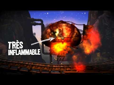 Shoot Many Robots - Voici vos ennemis ! [FR] thumbnail
