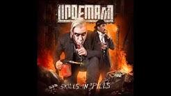 Lindemann - Golden Shower