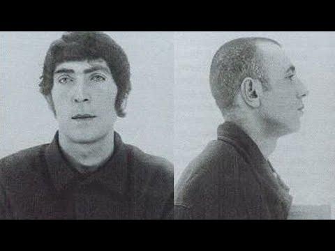 Серия московских ТЕРАКТОВ в 1977 году  Как ВЫЧИСЛИЛИ преступников?