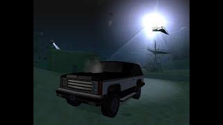 Отдаю авто Rancher и мото Sanchez!!-Samp Delirium Amber #32