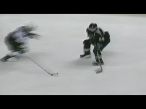 Great NHL Plays - Fast Lane (HD)