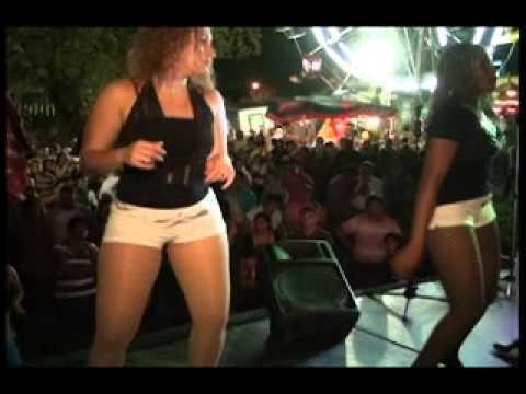 Vanessa guatemala video - 2 7