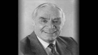Squarepusher - Theme From Ernest Borgnine