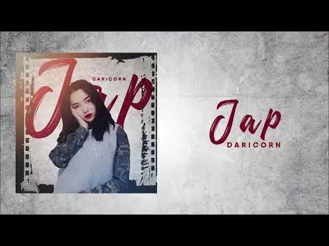 Daricorn - Jap (audio)