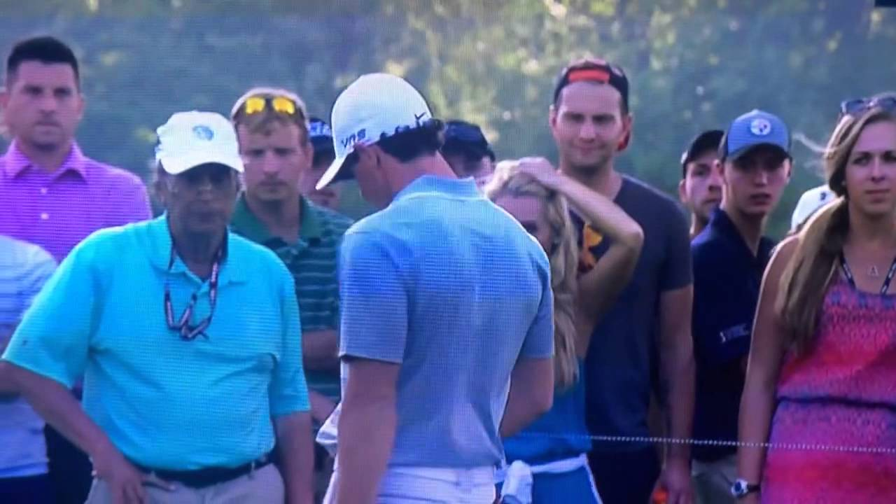 Abraham Ancer pulls off an unlikely win in Memphis. Just don't call ...