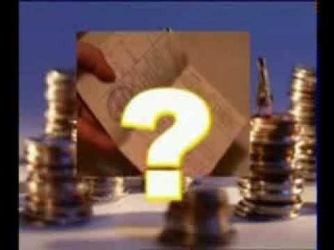 Диплом, курсовая, реферат - Трудовая пенсия по старости
