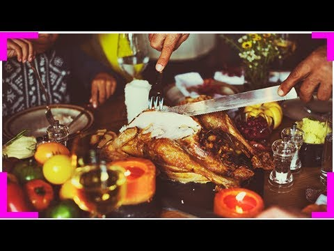 Thanksgiving 2017 atlanta traffic, best thanksgiving flights and times -  News On World -