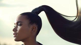 Конский хвост - хвощ полевой для быстрого роста и густоты волос