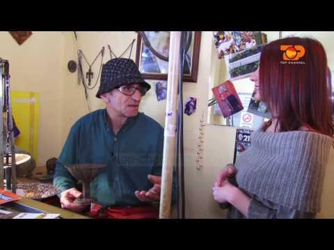Ne Shtepine Tone, 10 Shkurt 2017, Pjesa 4 - Top Channel Albania - Entertainment Show