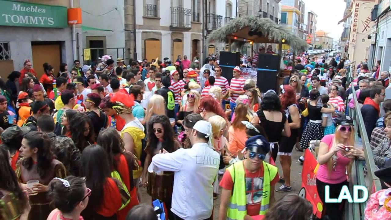 Vitigudino City Spain Hd Wallpapers And Photos Vivowallpapar Com # Muebles Tommys Vitigudino