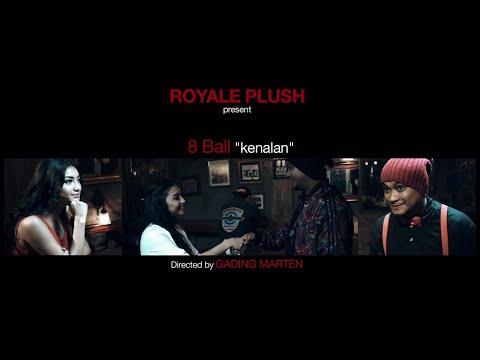 8 Ball  - Kenalan (Official Video)