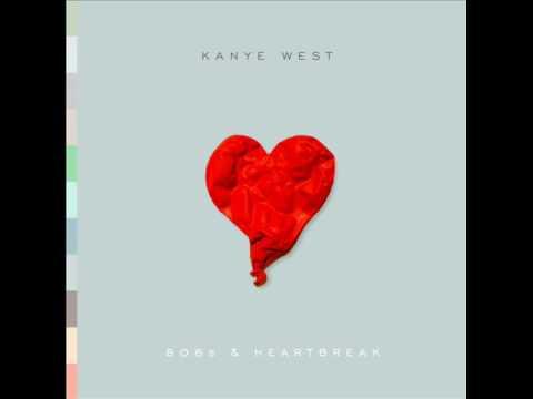 Kanye West - Amazing Karaoke