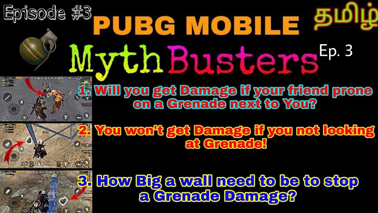 Project Cerberus 1 4 5 Download Season 8 PUBG Mobile v0 13 5