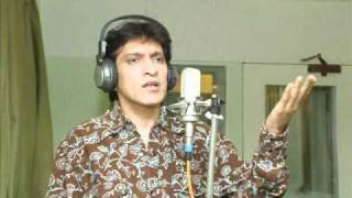 Sanjveli by Garva fame milind ingle & Anand Tari.wmv