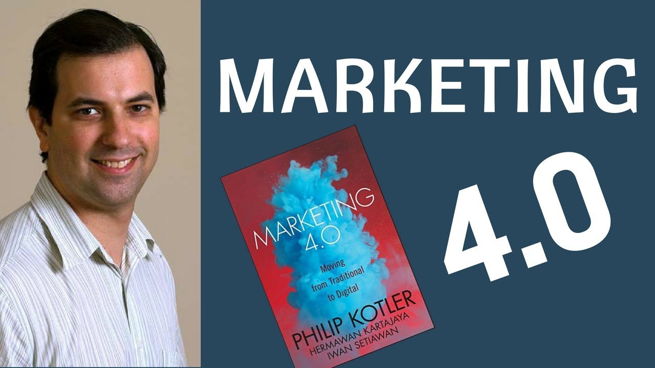 Marketing digital para leigos pdf gratis