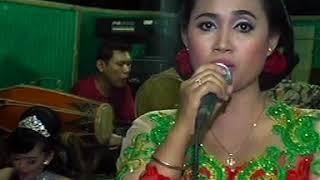 Sayang 2 Voc. Eny - ERSA MUSIC Live Bayat Klaten