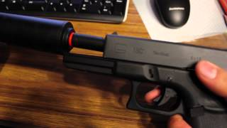 FatSoftReview- WE Glock-Series Threaded Adapter Warning