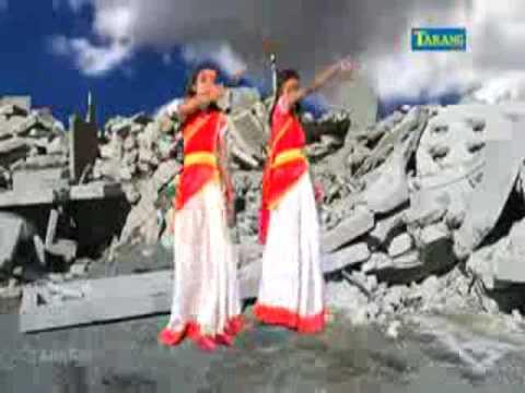 Anjali Bhardwaj 2015 bhakti song -Aja Mori Maiya Ho Kauno Bhesh Me