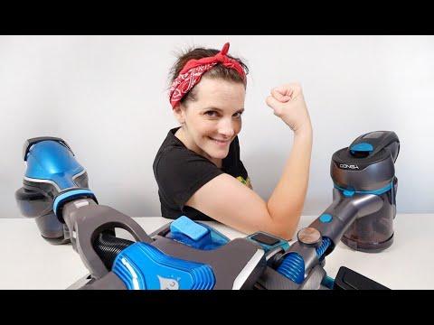 ¿the-best-vacuum-cleaner-mop?-rowenta-vs-conga