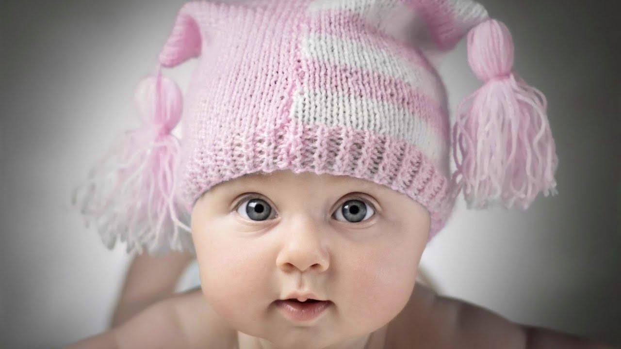Алименты начисляют по новому или как получить алименты на детей