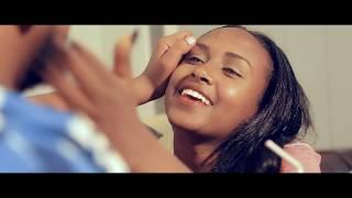 Danayit G/Medhin (Yiftweka) ዳናይት ገ/መድህን (ይፍትወካ) - New Ethiopian Music 2019(Official Video)