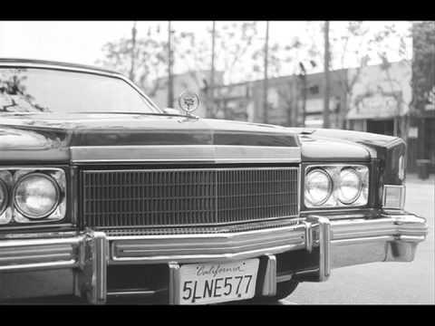 dj dAz presents   Heavy Soul Vol.  III (a rare groove mix)