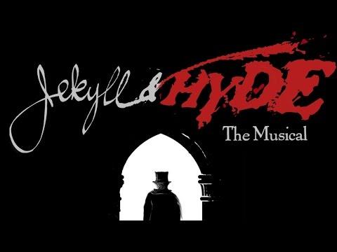 Jekyll & Hyde The Musical MMY Teaser!