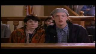 Serial Mom - Rosemary Ackerman & Beverly Suthpin