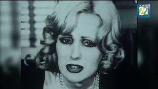 La crítica mediática de Andy Warhol llega al Museo Jumex