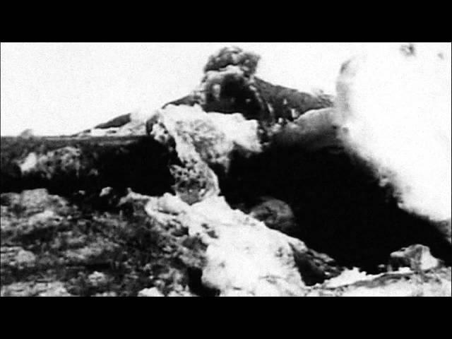 RICHARD KNOX & FREDERIC D. OBERLAND - 'Sleeping Land (part I)'