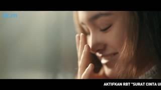 Virgoun   Surat Cinta Untuk Starla Official Music Video PlanetLagu com mp4