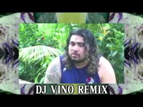 New Samoan Song