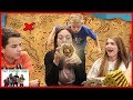 Treasure Hunting For Gold At Home! / That YouTub3 Family