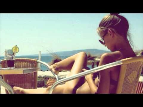 Remady & Manu-L feat. Amanda Wilson - Doing it Right (Summer 2012 Radio Edit)