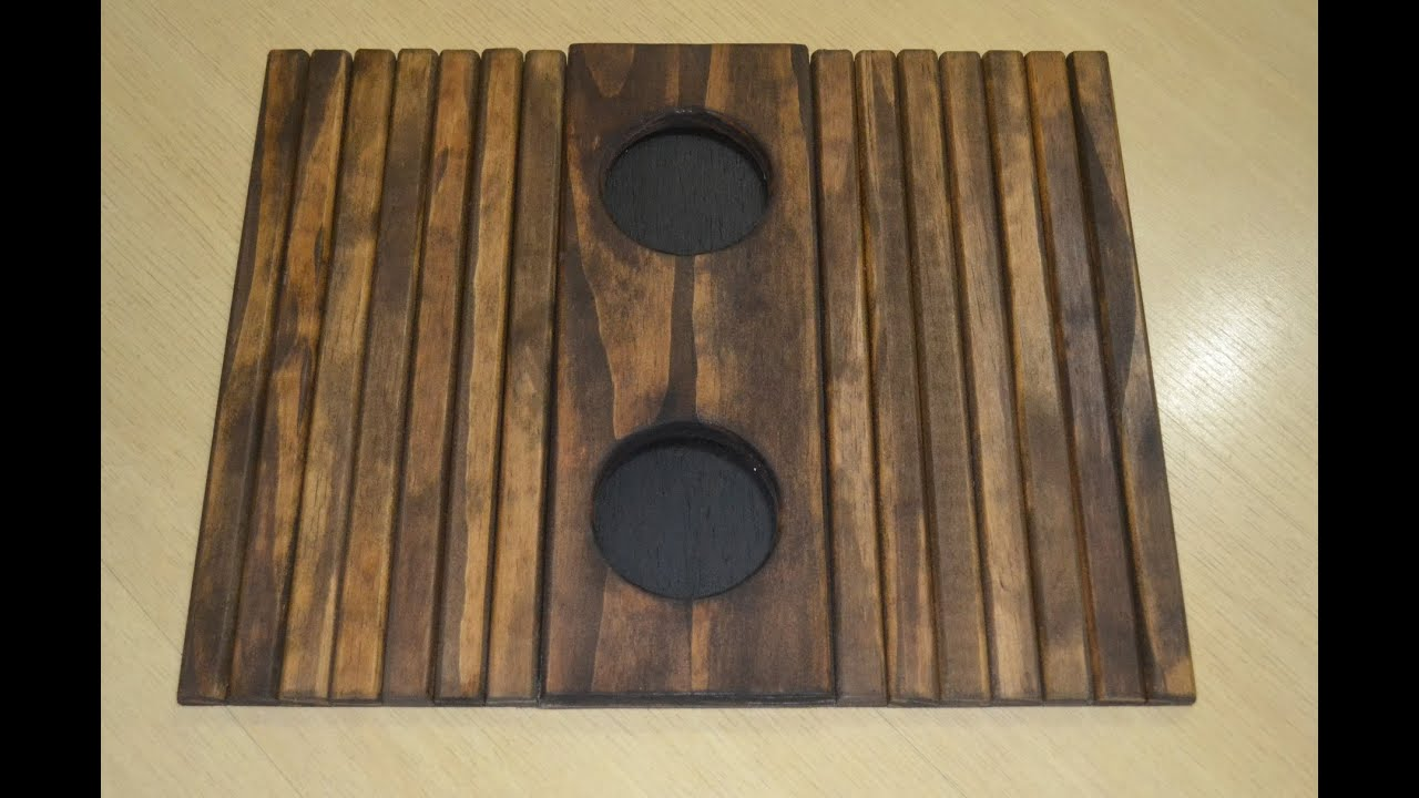 Como tingir madeira   #8B6840 1849x1213