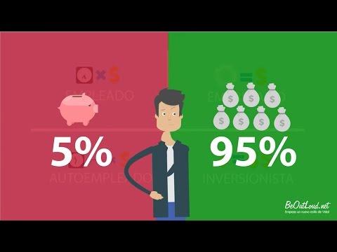 el-mejor-video-de-educacion-financiera-y-liderazgo-integral---¿estas-listo-para-los-detalles?