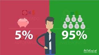 El mejor video de Educacion Financiera y Liderazgo Integral - ¿Estas listo para los detalles?