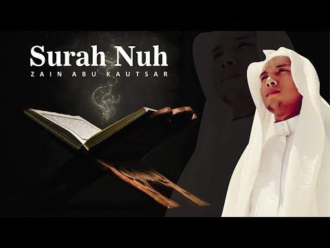 lantunan-indah-qur'an-surah-nuh---zain-abu-kautsar