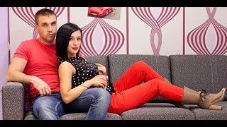 Дом 2 последняя эпизод Игорь Трегубенко создал пару с Эллой Сухановой, после ухода Анны Якуниной