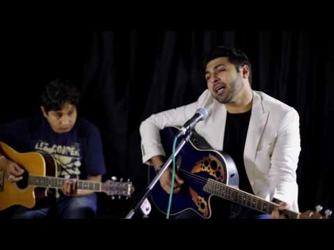 Saathiya acoustic version Dil Boley Oberoi