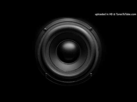 Hostel-Sharry-Mann-[bass boosted]