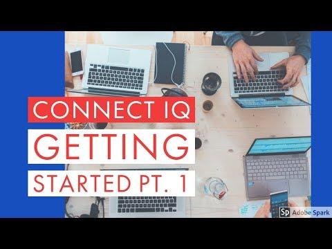 Garmin Connect API (Overview, Documentation & Alternatives) | RapidAPI