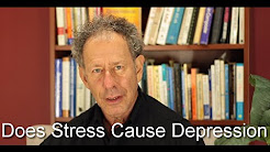 hqdefault - How Stress Causes Depression