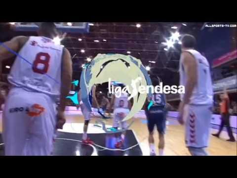 ACB J20 ANDORRA vs BASKONIA (ALLSPORTS)