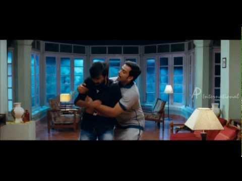 Masters Malayalam Movie   Songs   Suhruth Suhruth song   Prithviraj   Sasikumar   Gopi Sundar