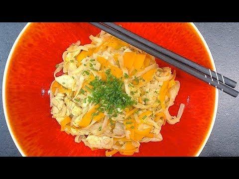 wok-au-poulet-et-aux-légumes-d'hiver